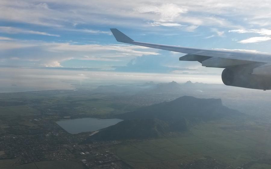 160317_Mauritius_1