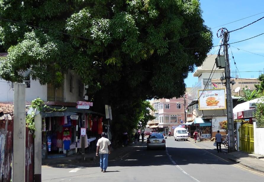 160317_Mauritius_4