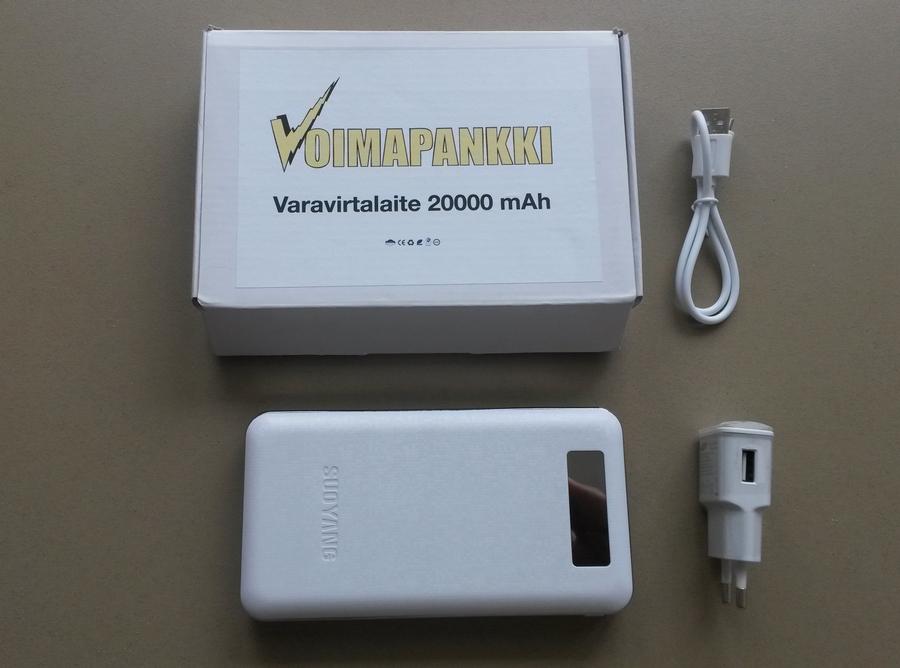 160405-Voimapankki-maxi