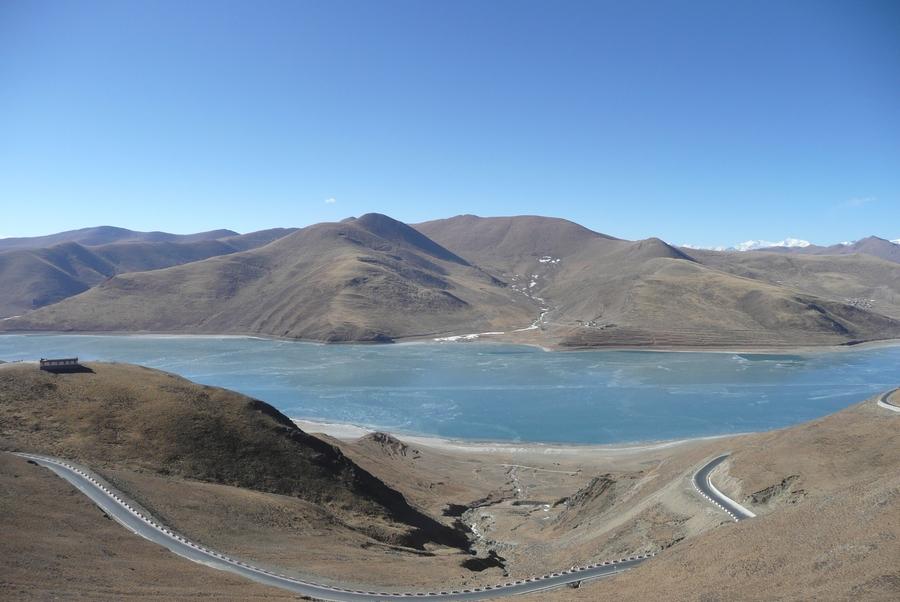 160414_Tiibet