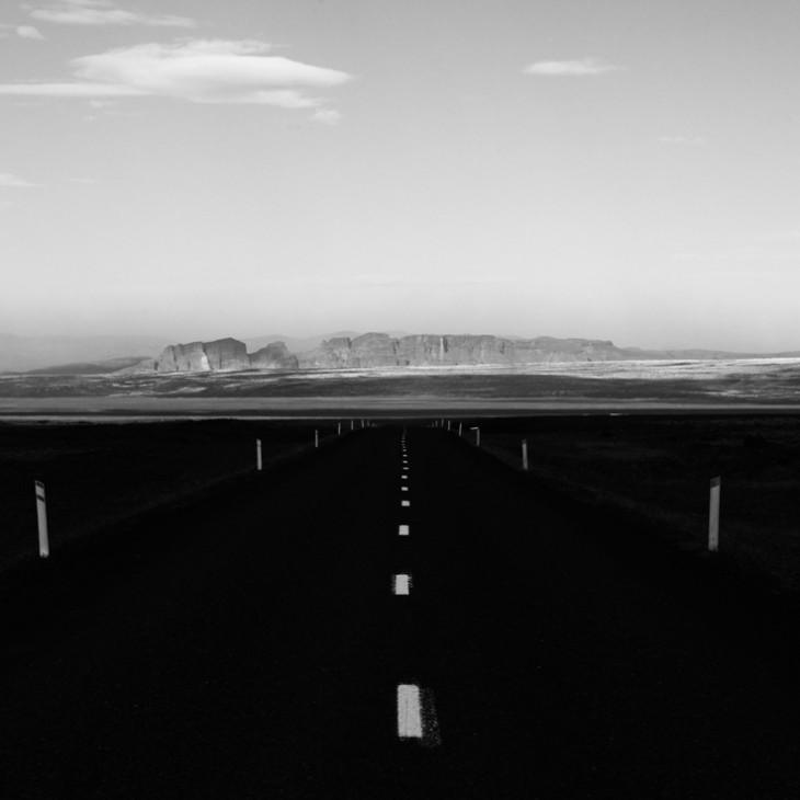Iceland roadtrip, © Massimo Margagnoni
