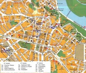 kiev-city-map