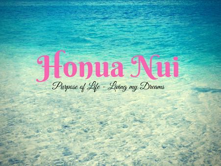 Honua Nui