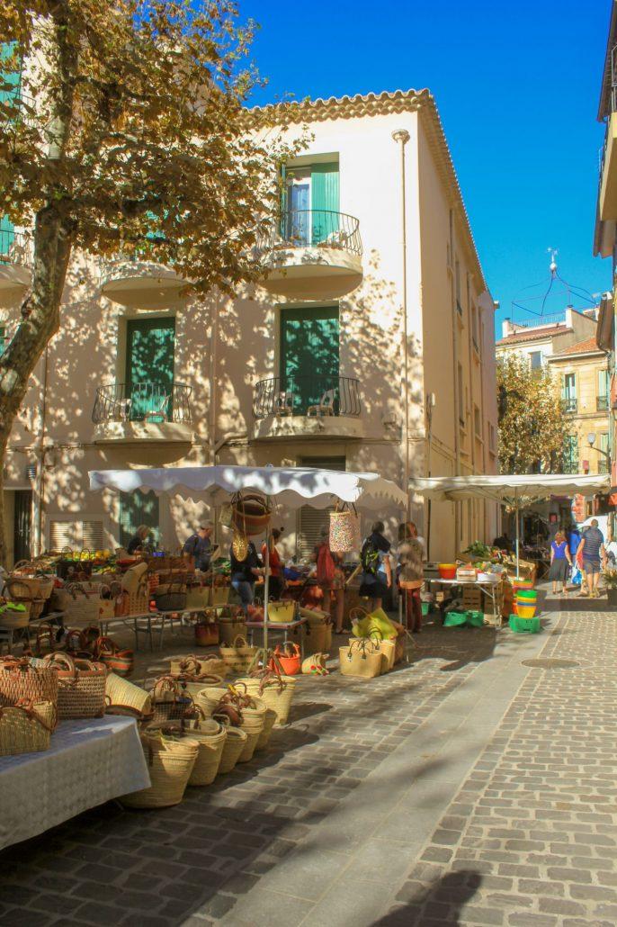 provence - Ikkunapaikalla maailmalle f13283f241