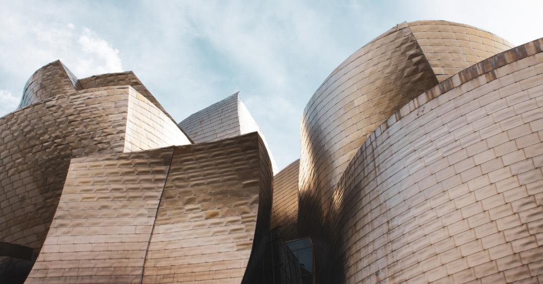 Reissuvinkit Bilbaoon