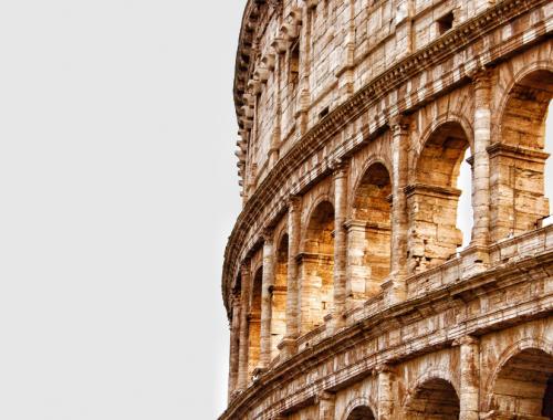 Reissuvinkit Italiaan