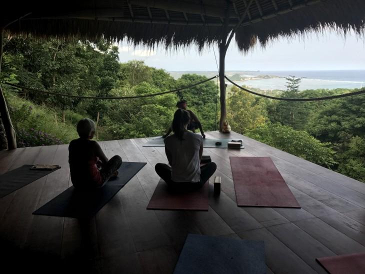 ashtari yoga