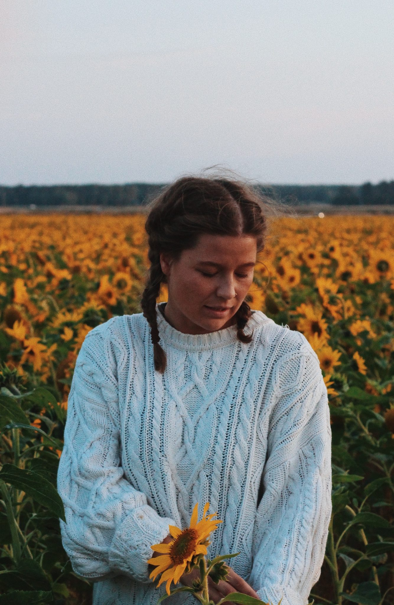 Irene Laitila