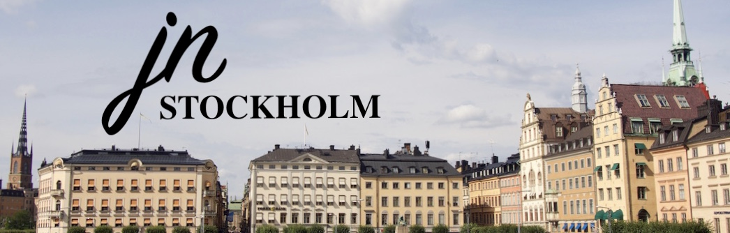 JN Stockholm