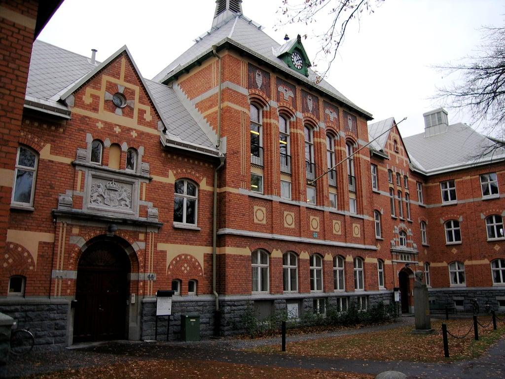 stockholm kutsuviisumi suomeen