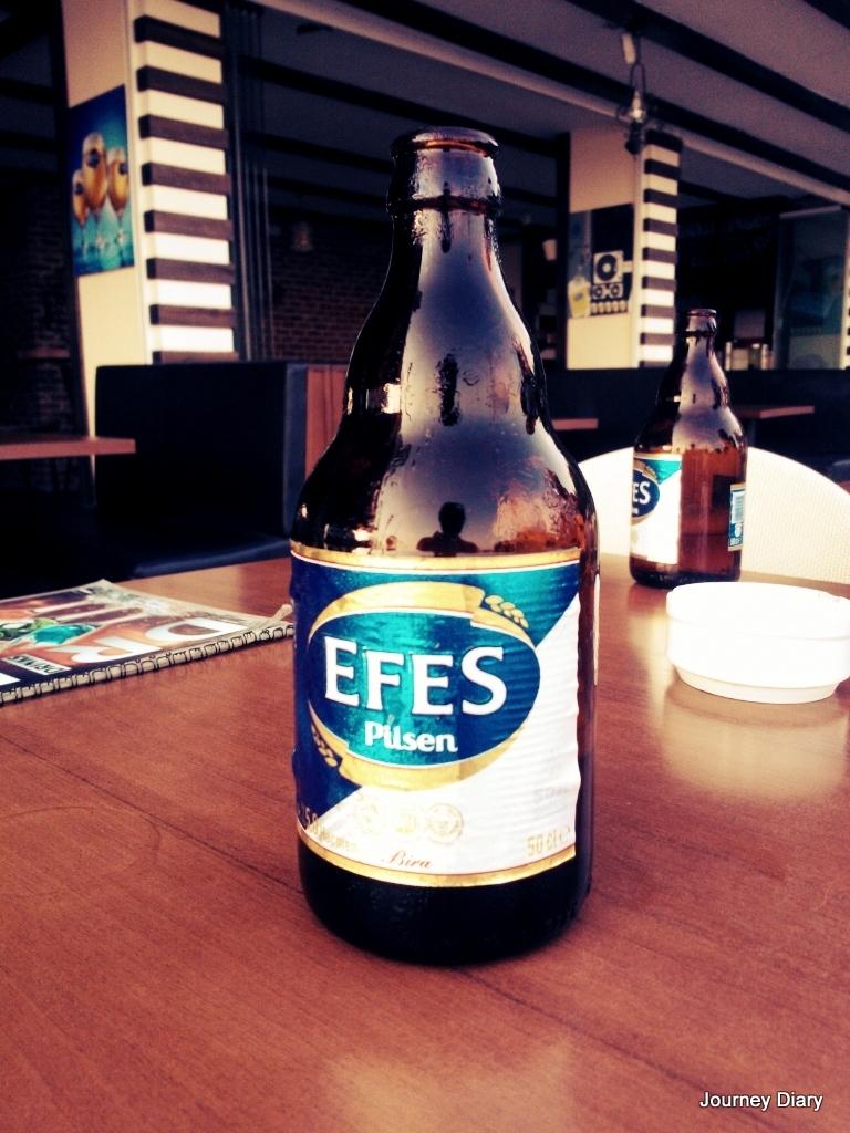 Efess