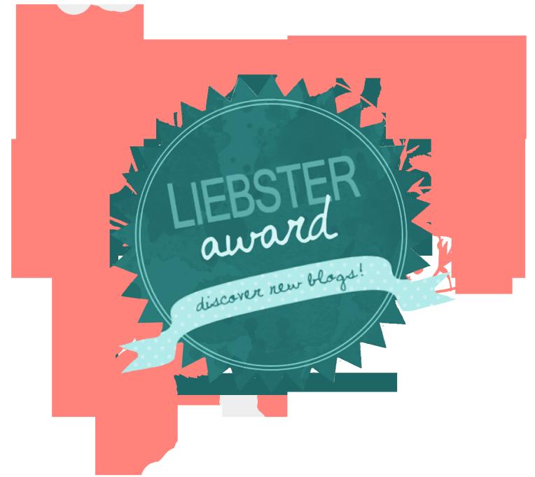 liebsteraward-roses-tag (1)