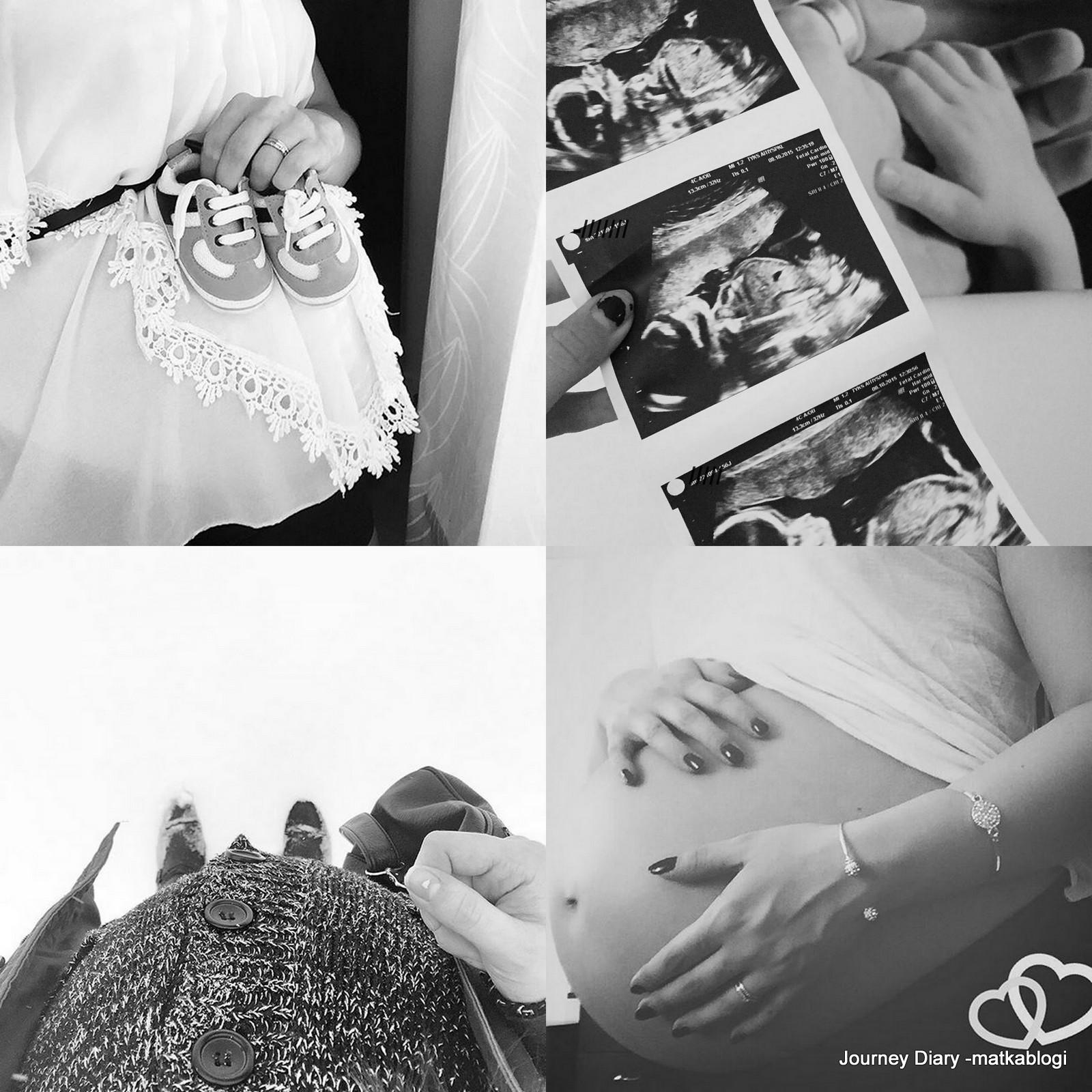 raskaus ja matkustaminen-001