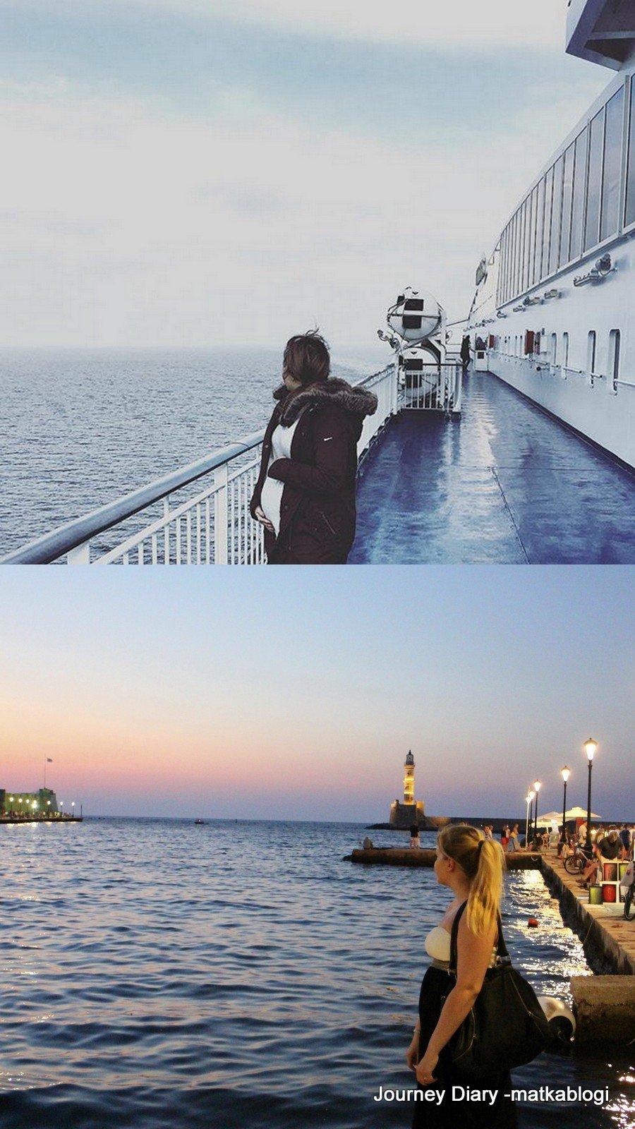 raskaus ja matkustaminen2