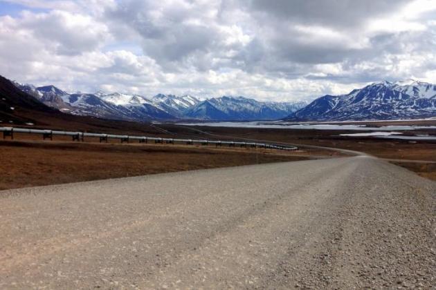 Alaska (54)