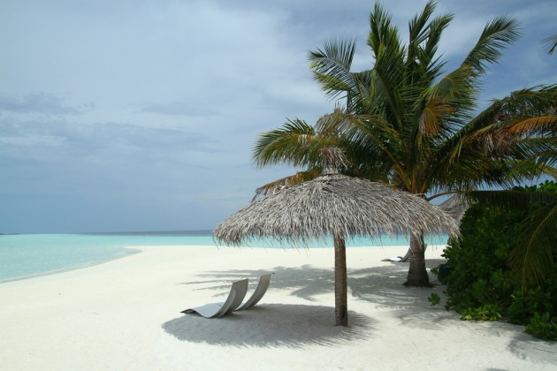 Malediivit (20)