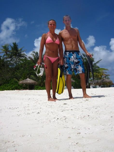 Malediivit (63)