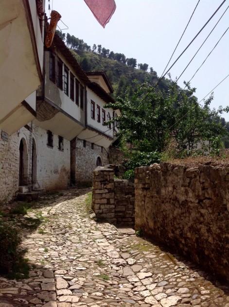 Gorican alueella