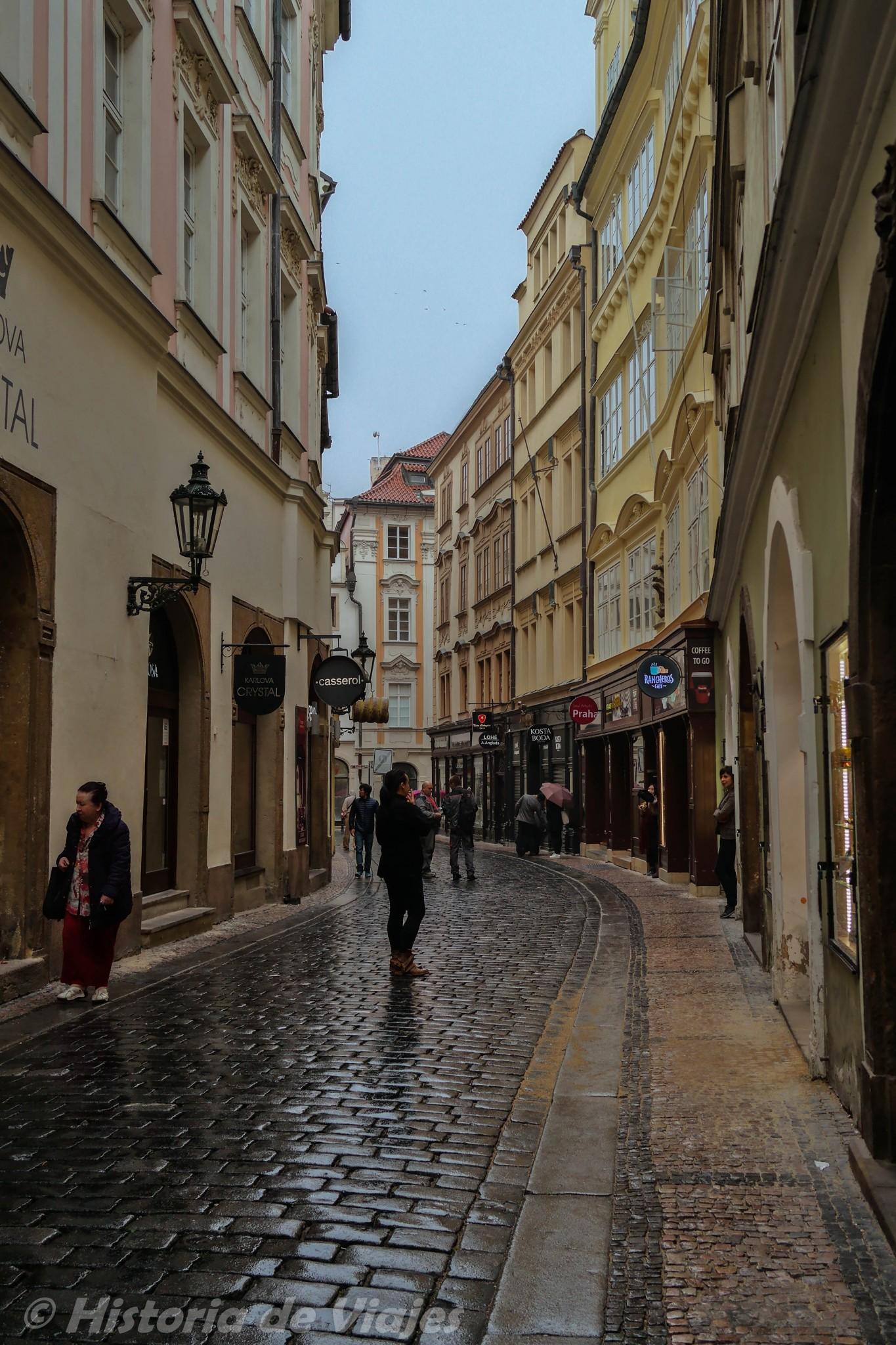 Praha_Vanhakaupunki3