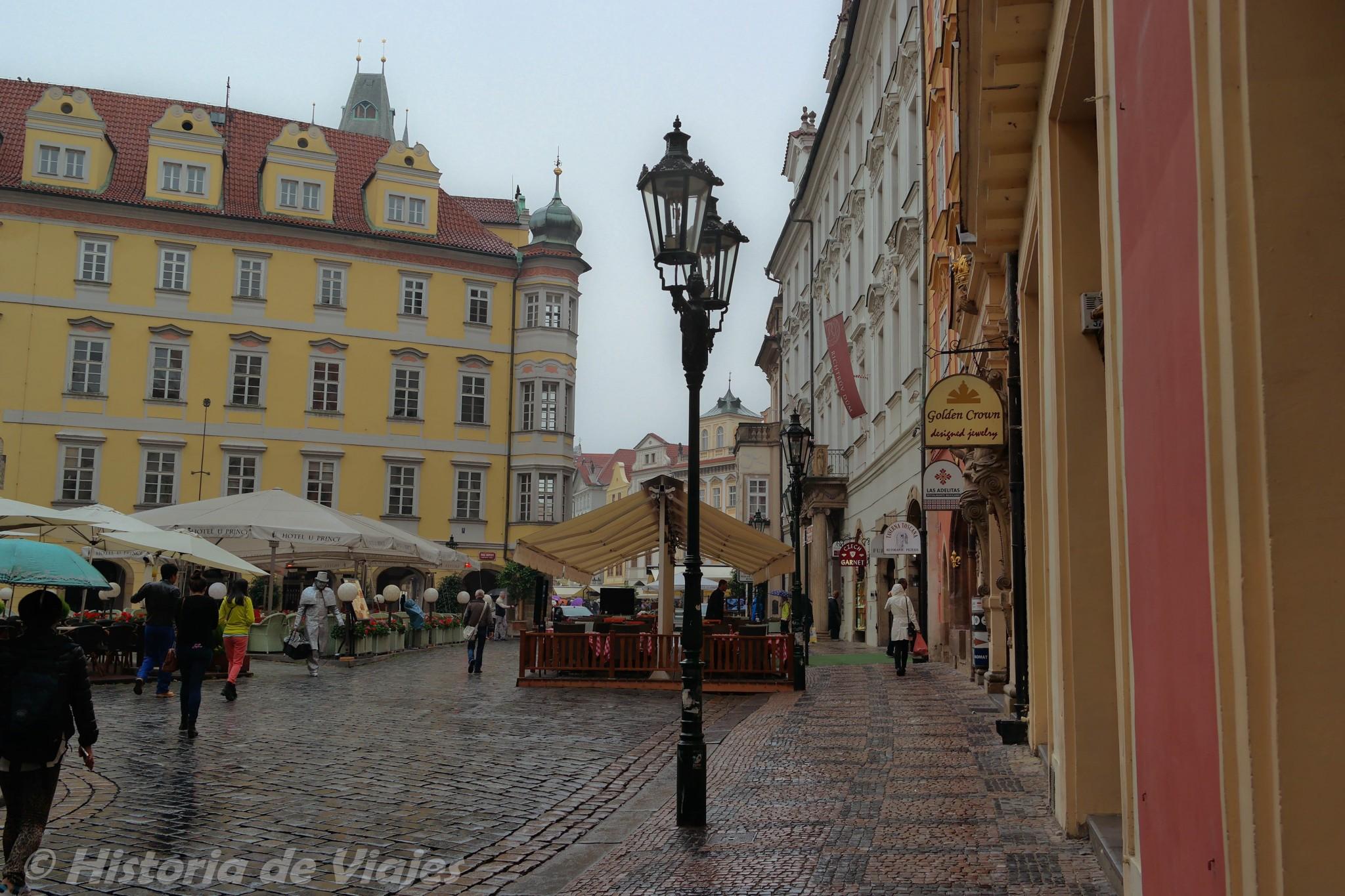 Praha_Vanhakaupunki4