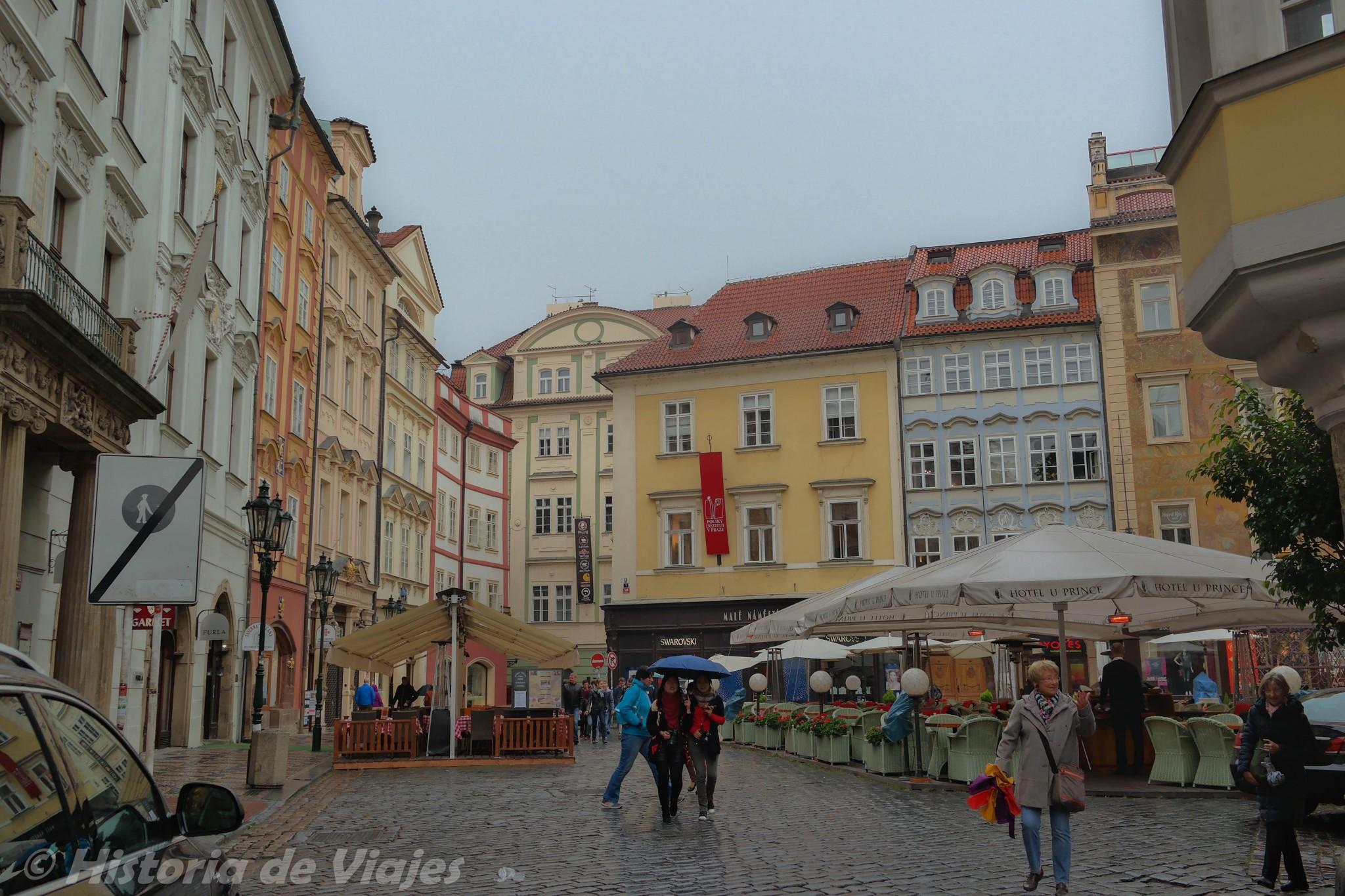Praha_Vanhakaupunki5