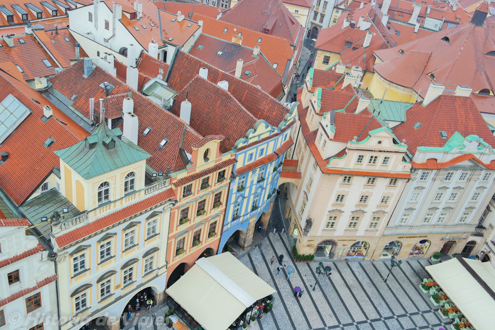 Praha_raatihuone3