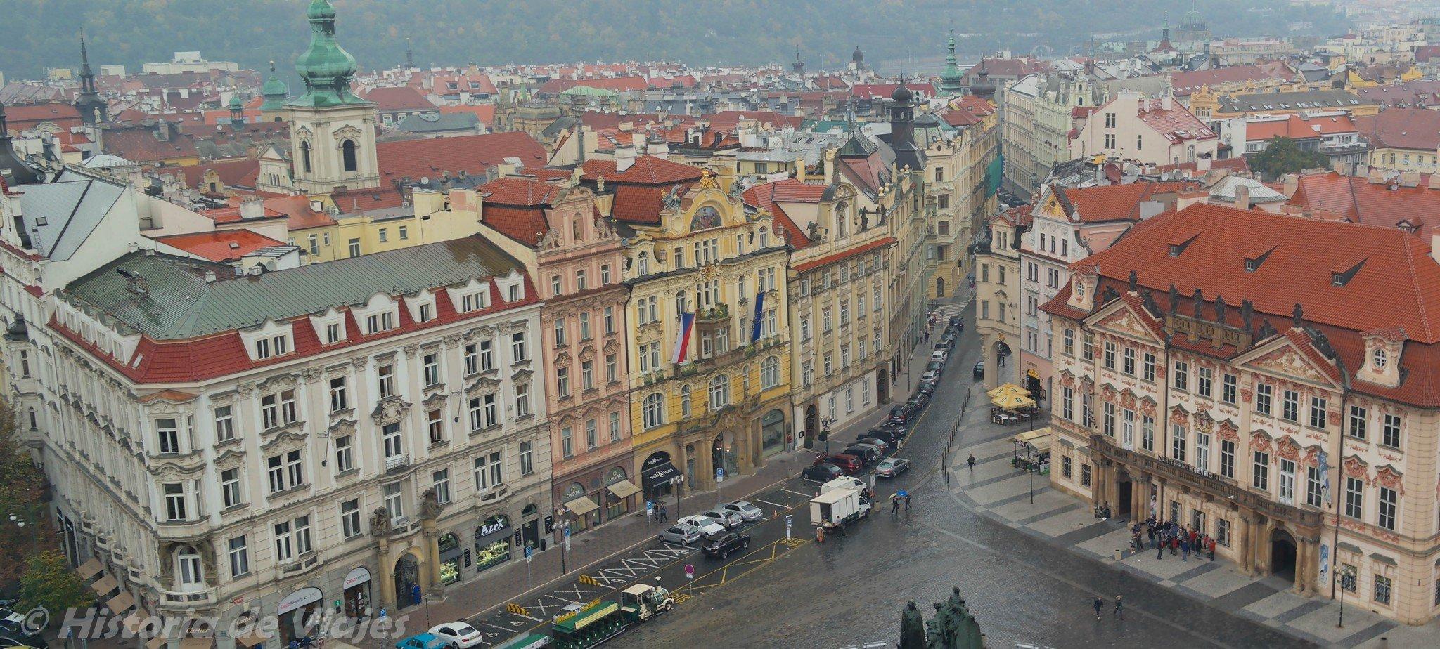 Praha_raatihuone4