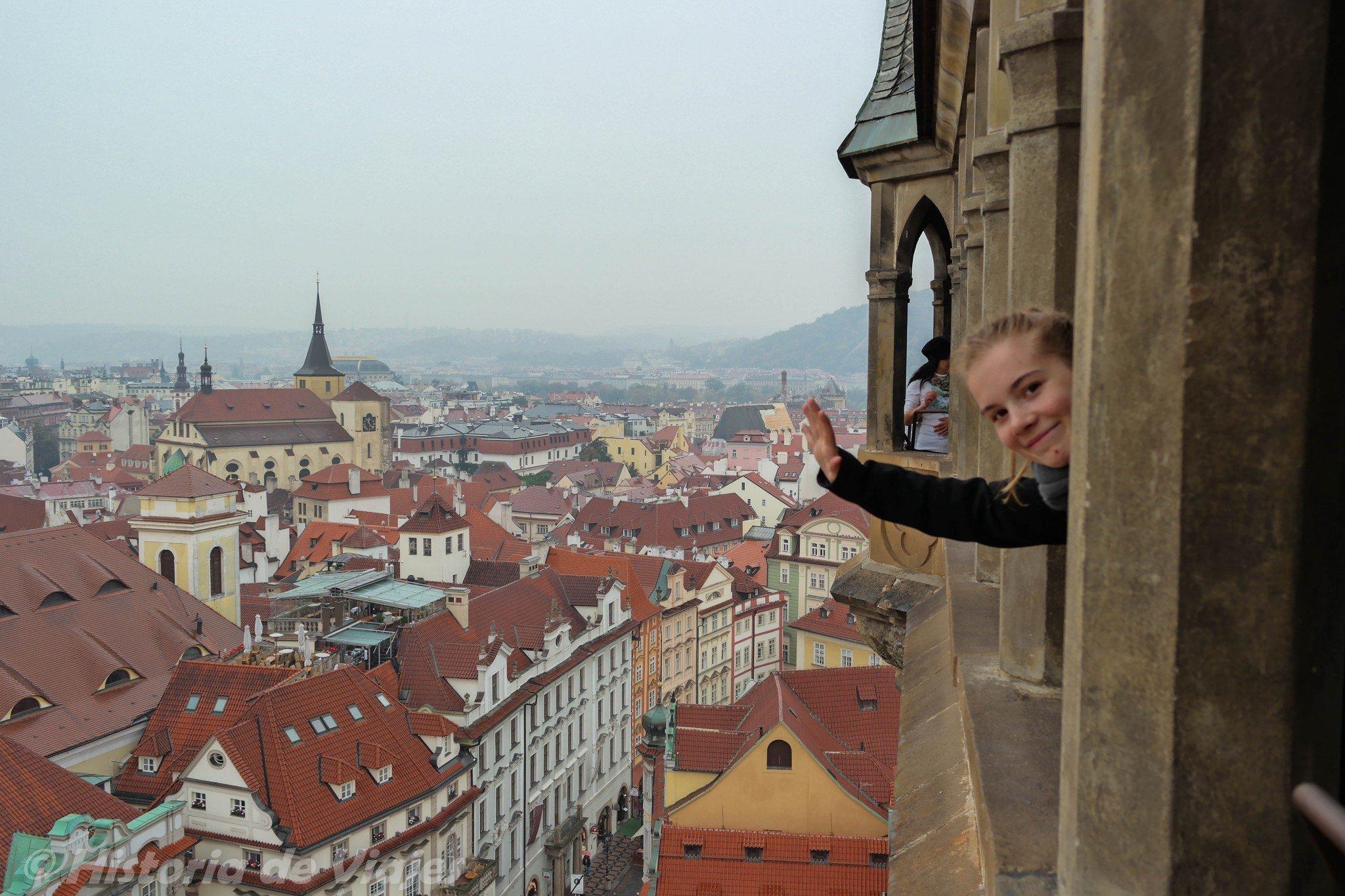 Praha_raatihuone1