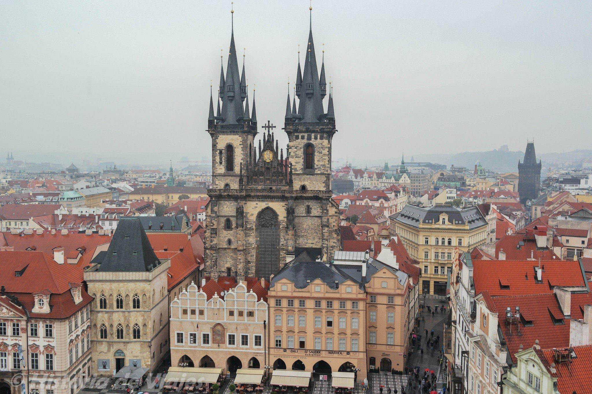 Praha_raatihuone5