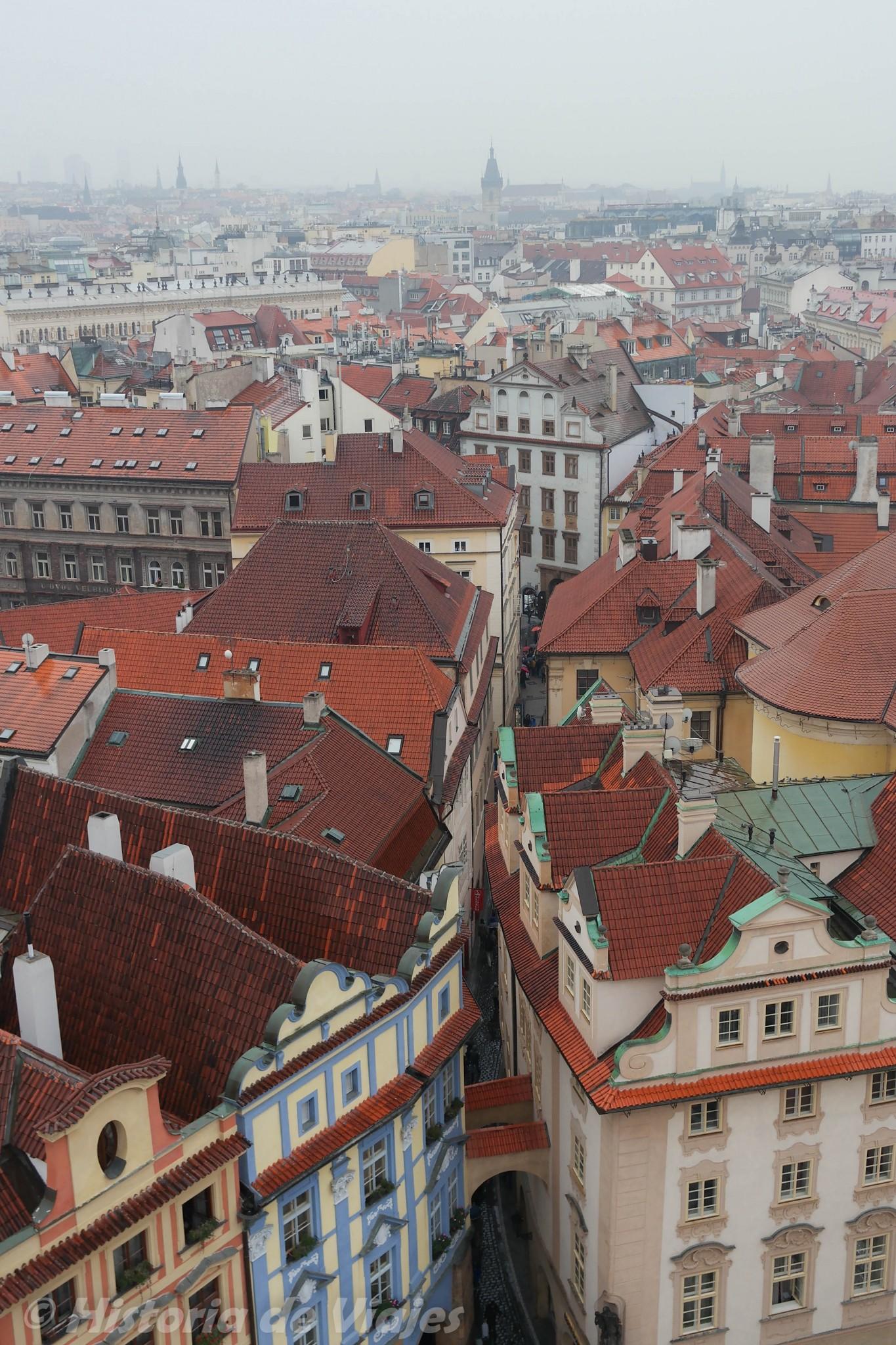 Praha_raatihuone2