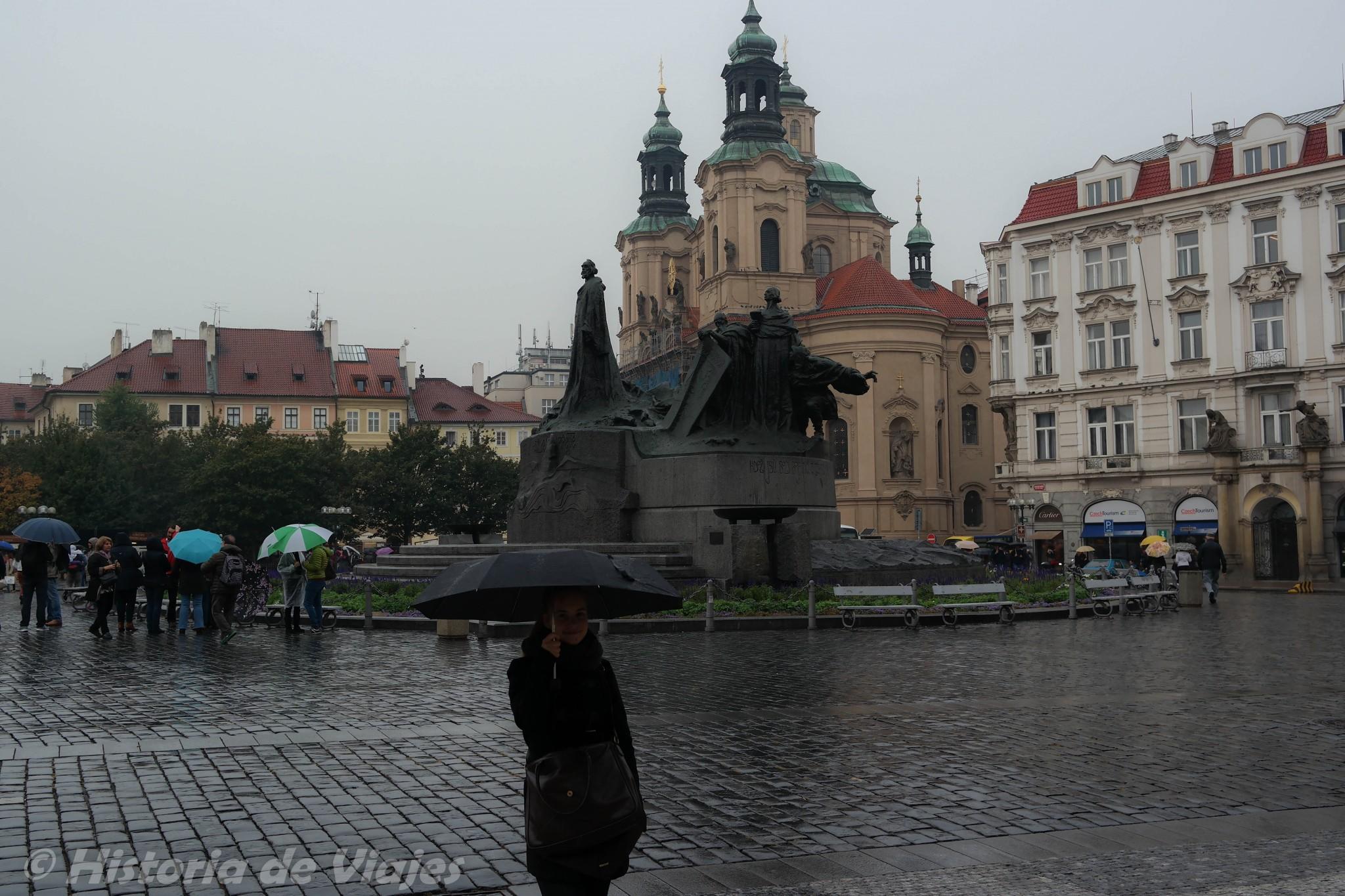 Praha_Vanhankaupungintori4