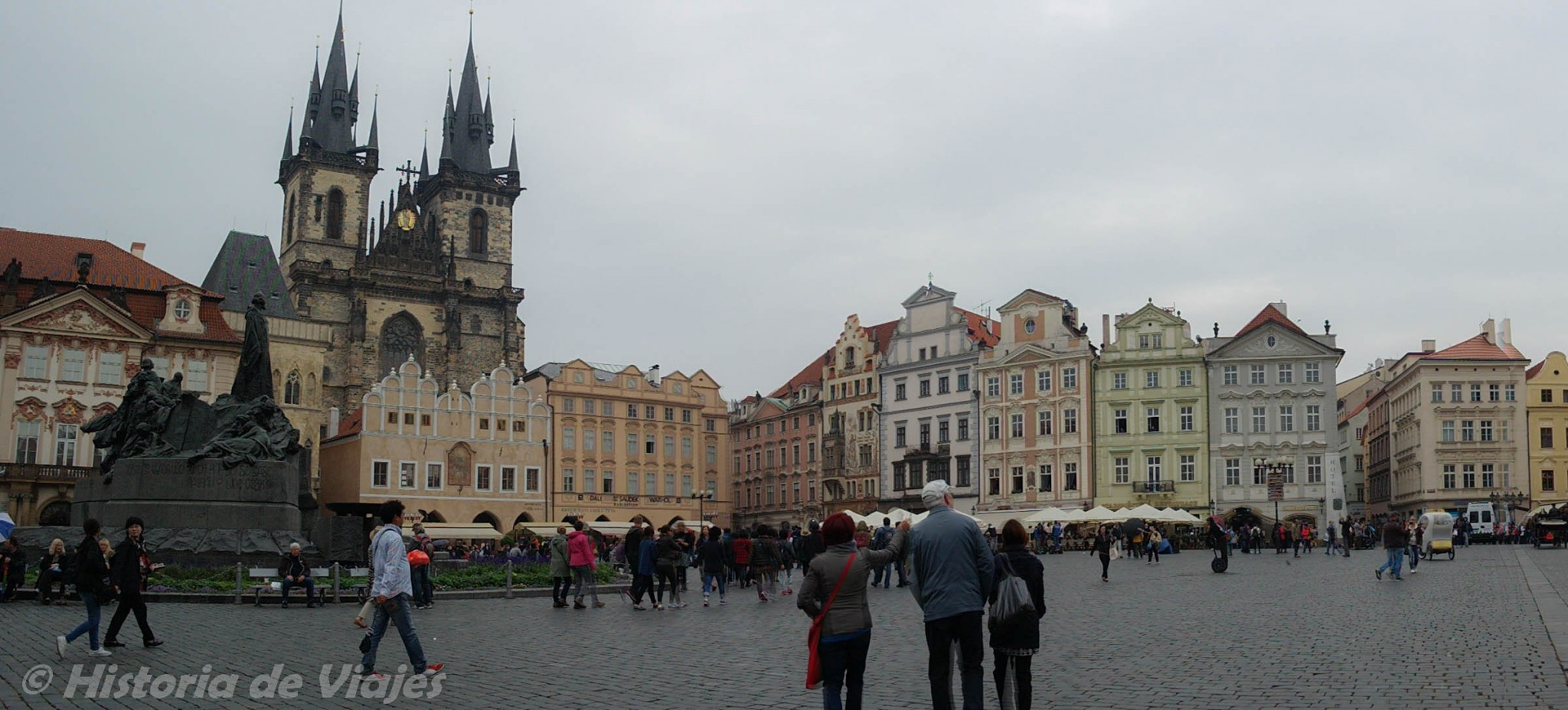 Praha_Vanhankaupungintori2