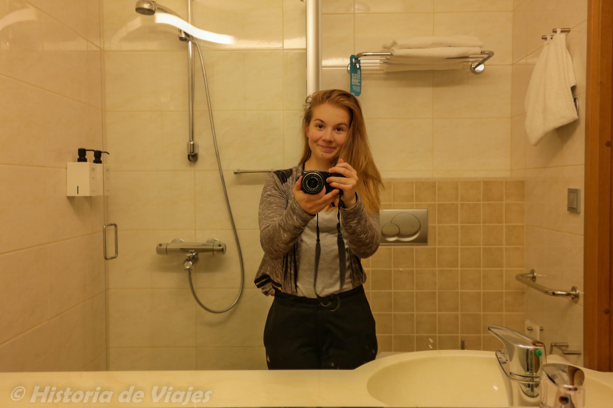 Scandic Oulu_9