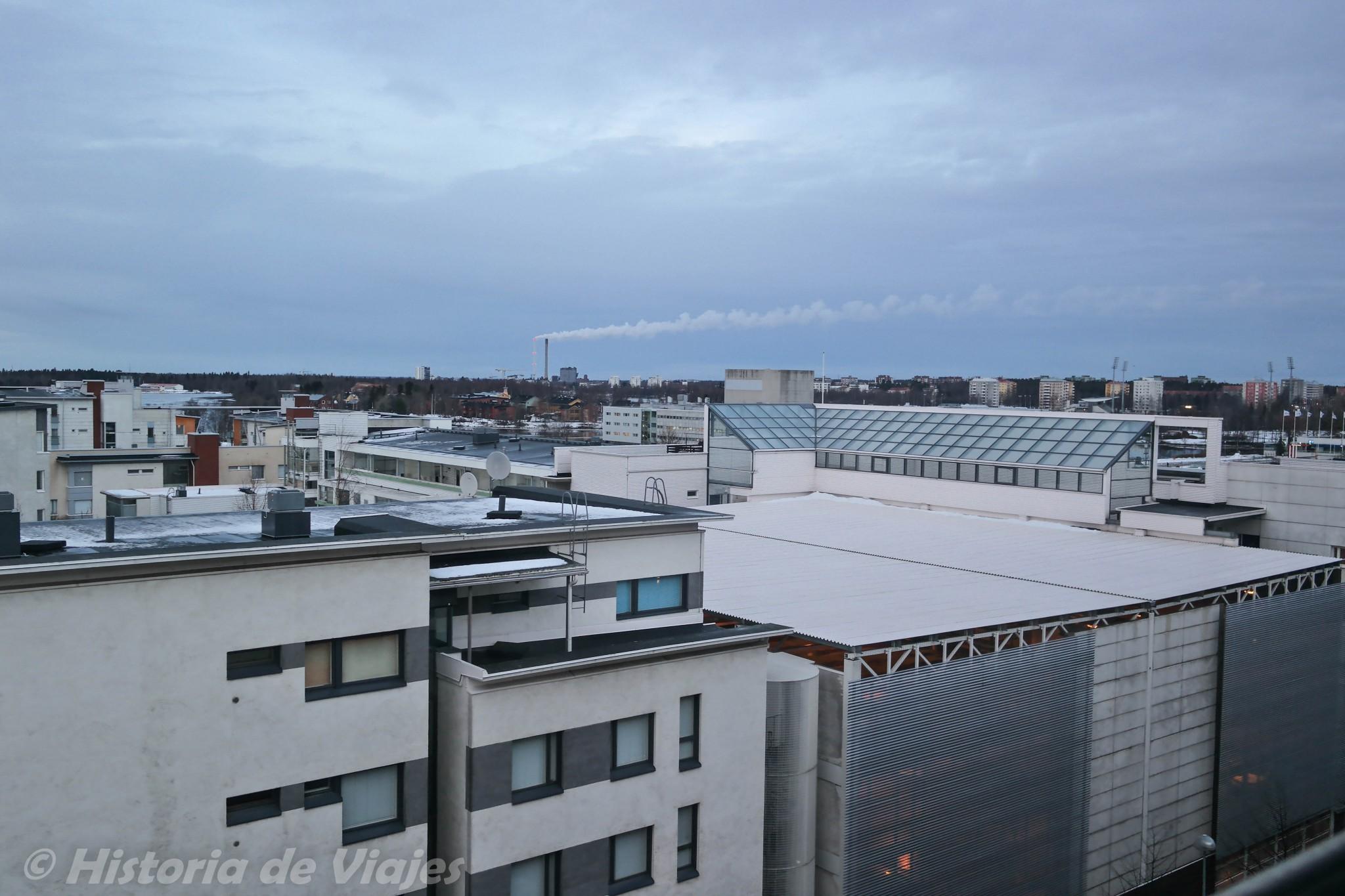 Scandic Oulu_8