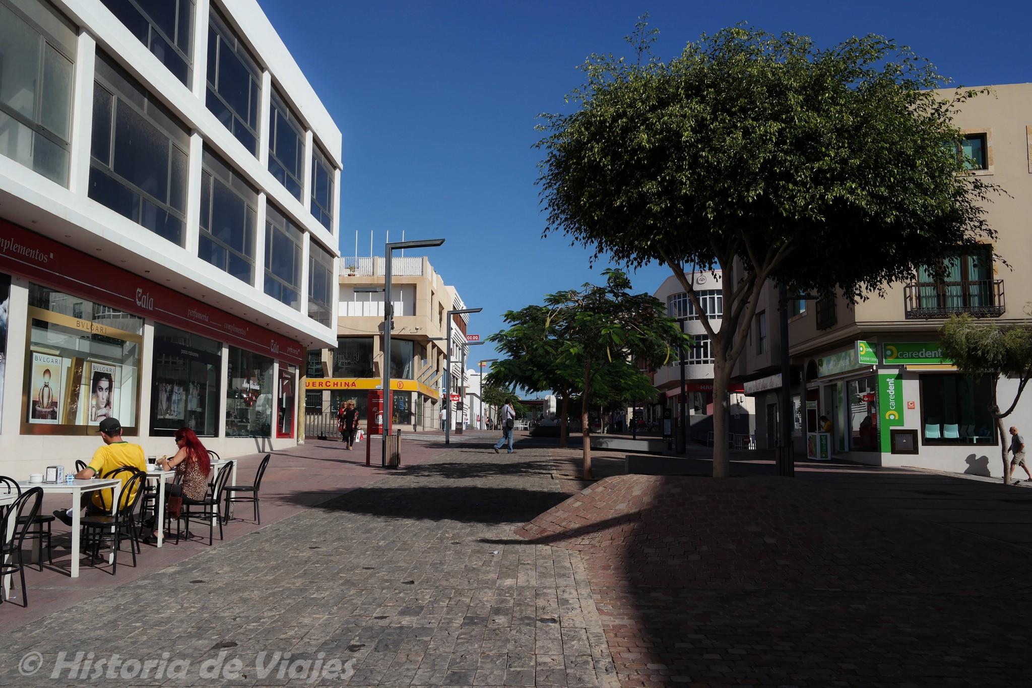 PuertodelRosario_9