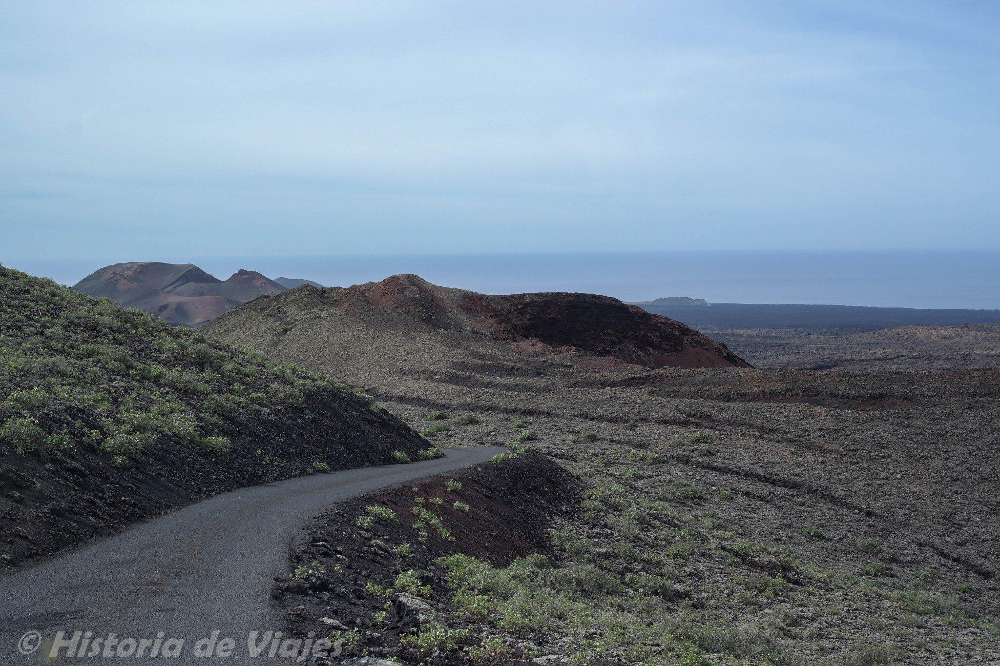 Lanzarote_7