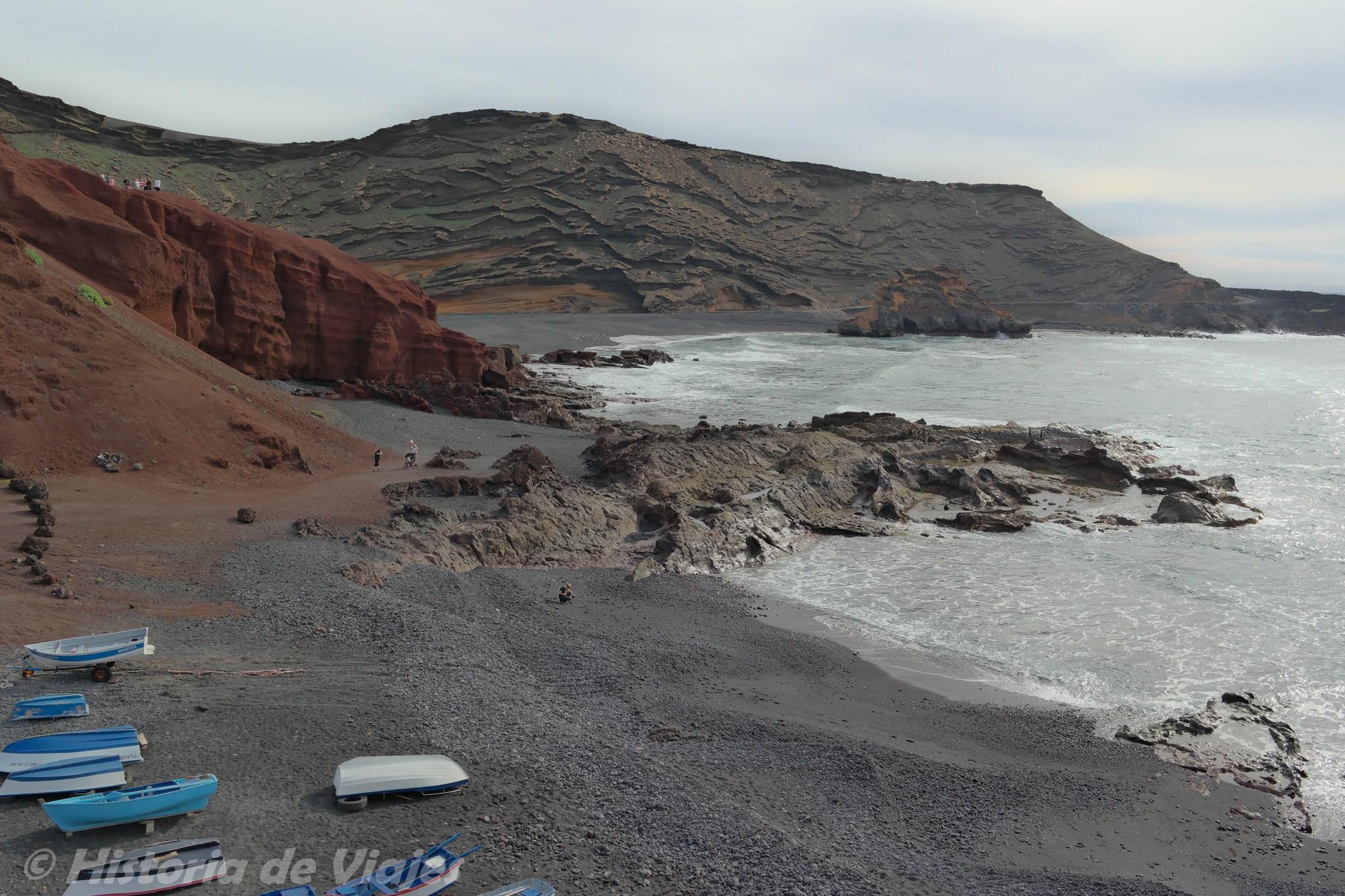 Lanzarote_16
