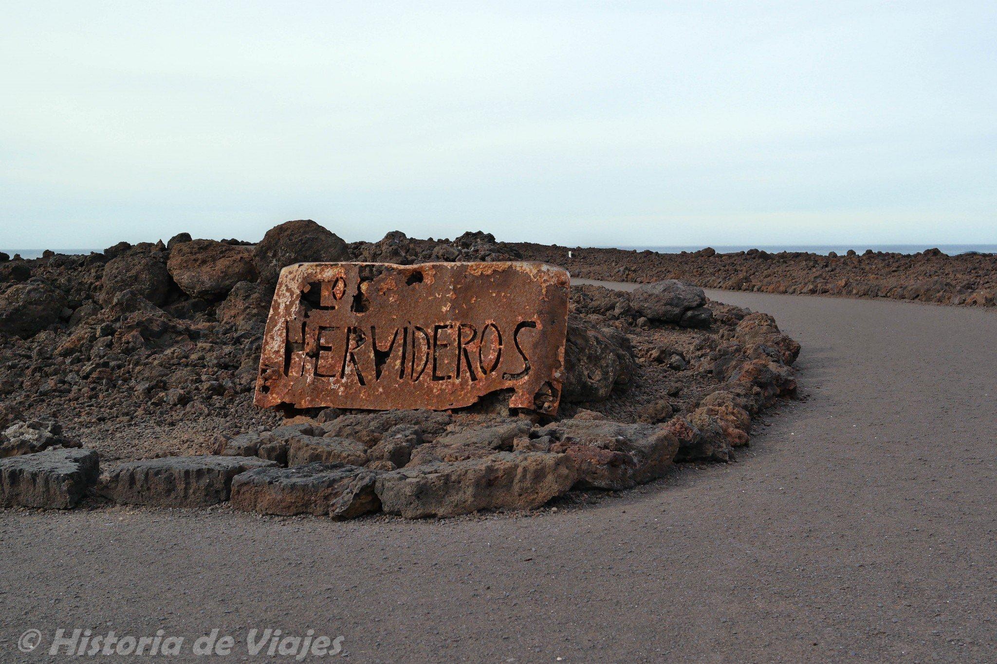 Lanzarote_17