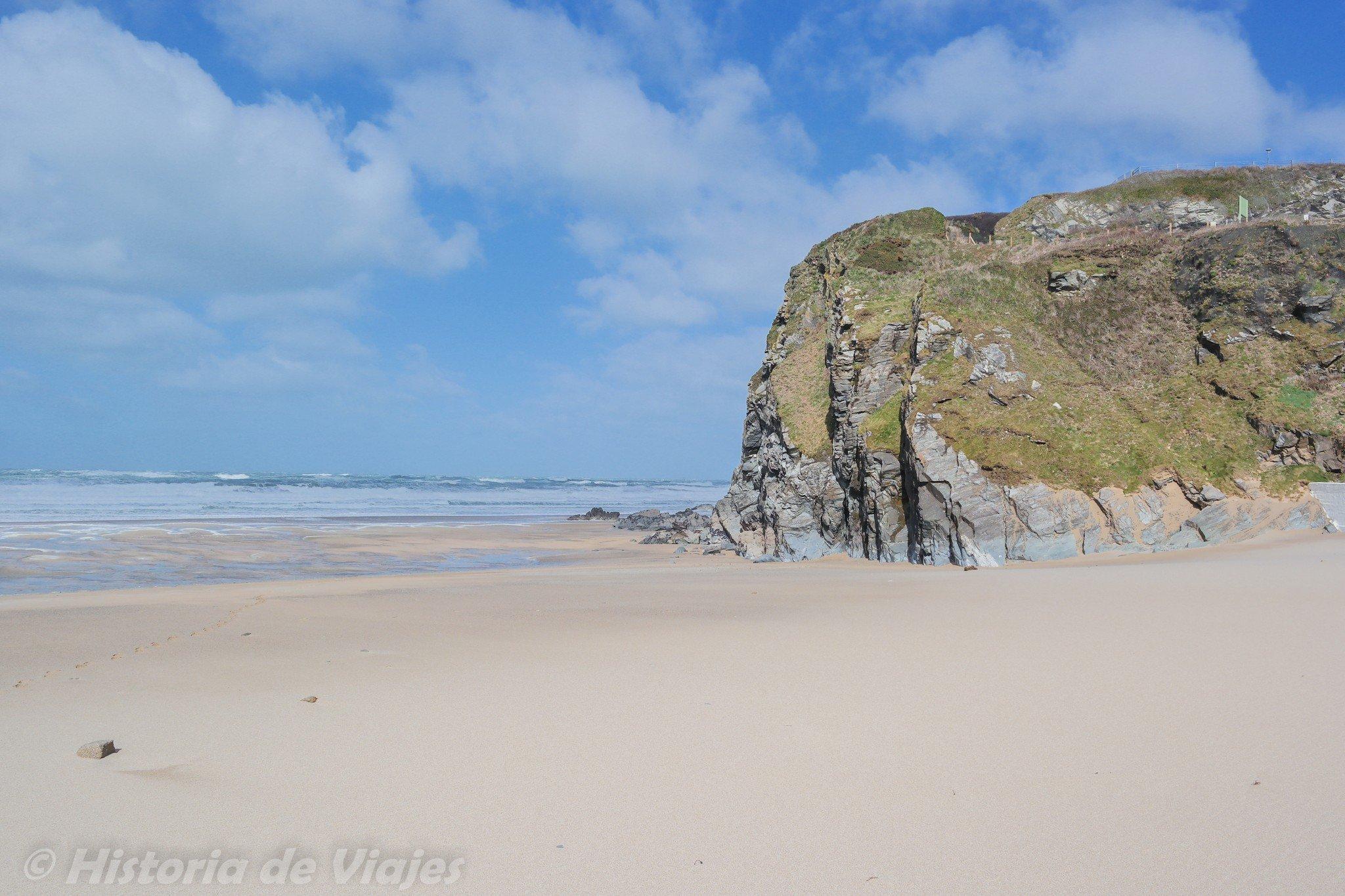 Cornwall_4