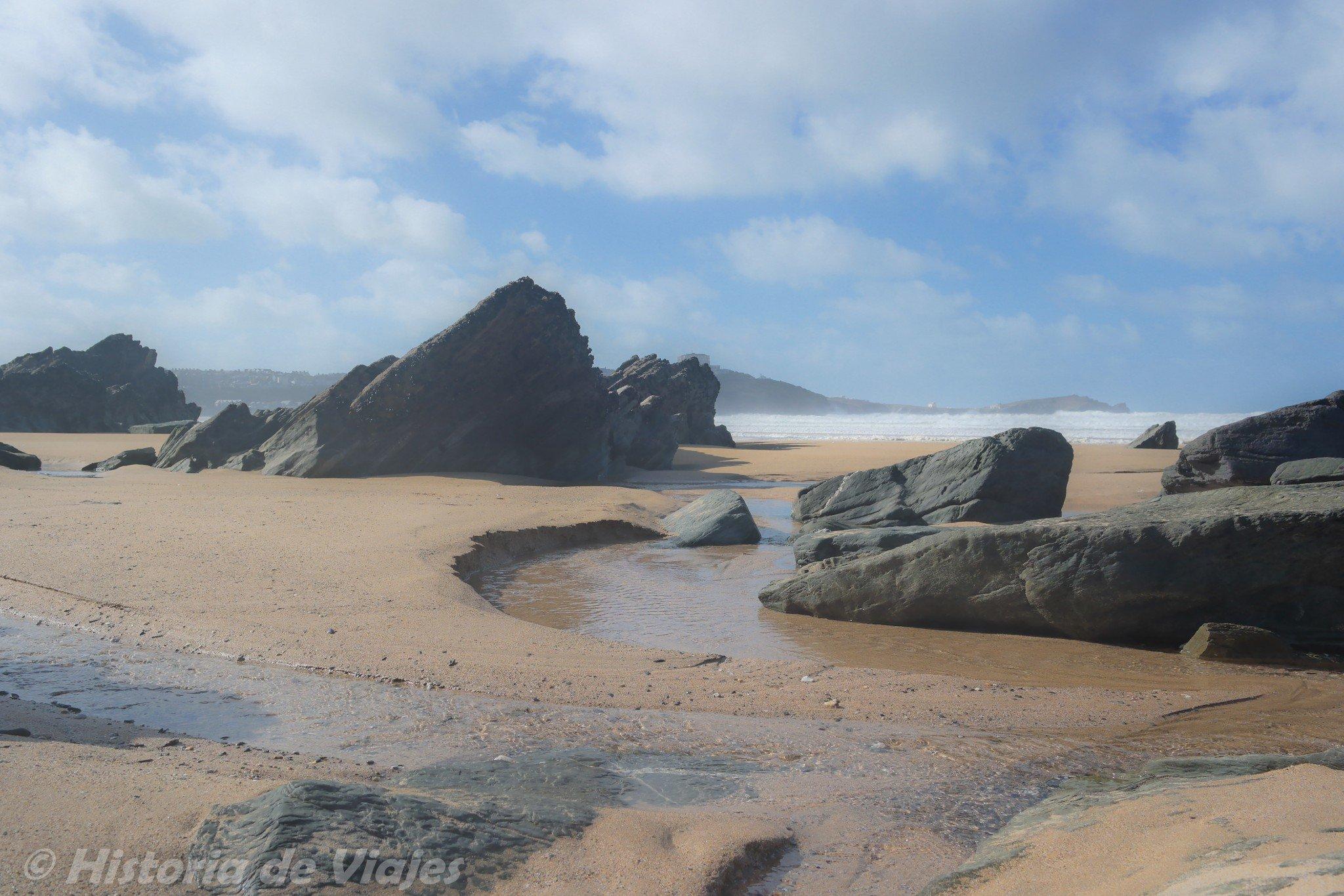 Cornwall_5