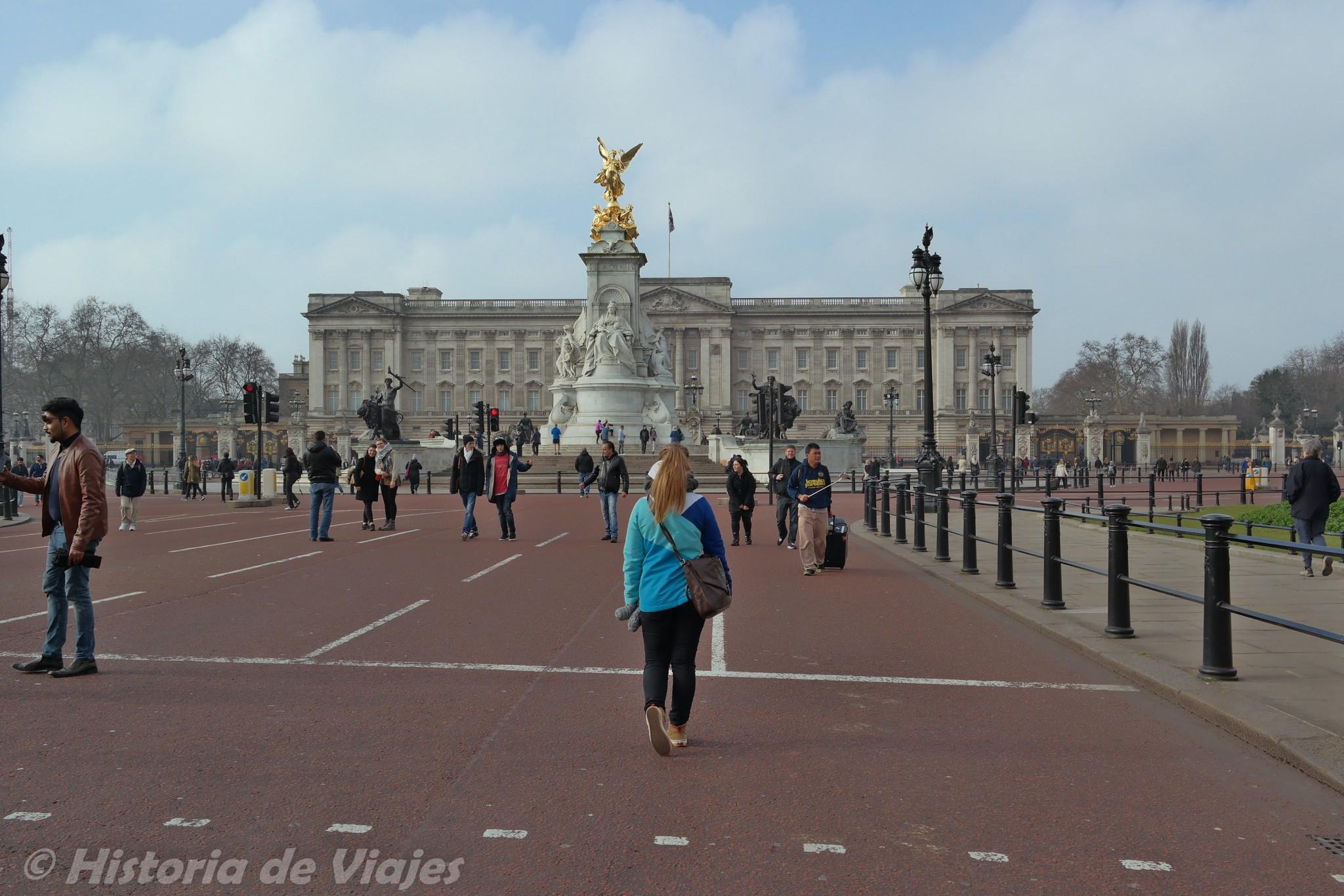 Lontoo_1