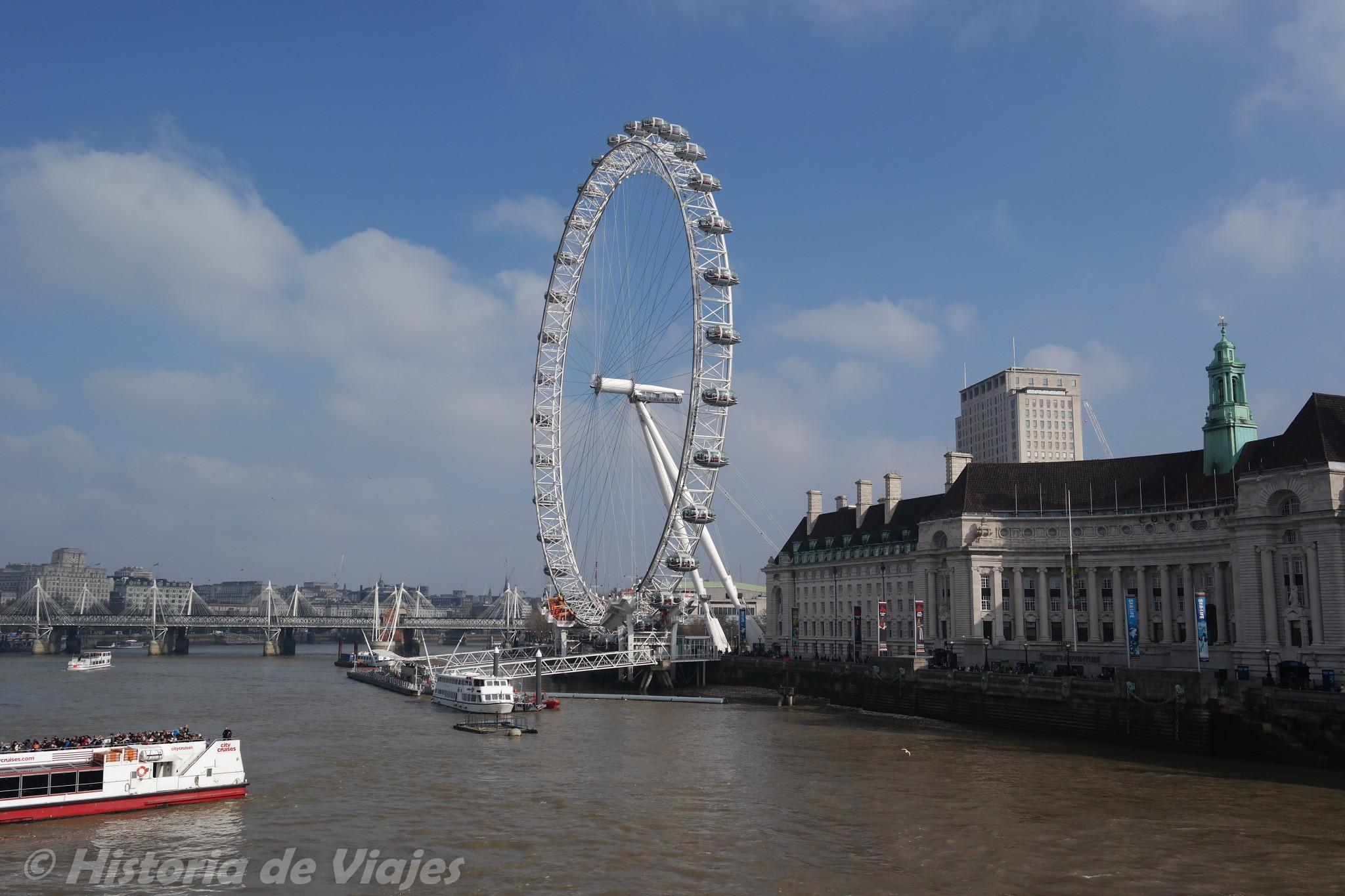 Lontoo_6