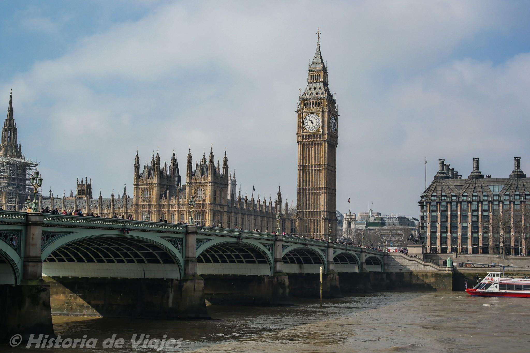Lontoo_4