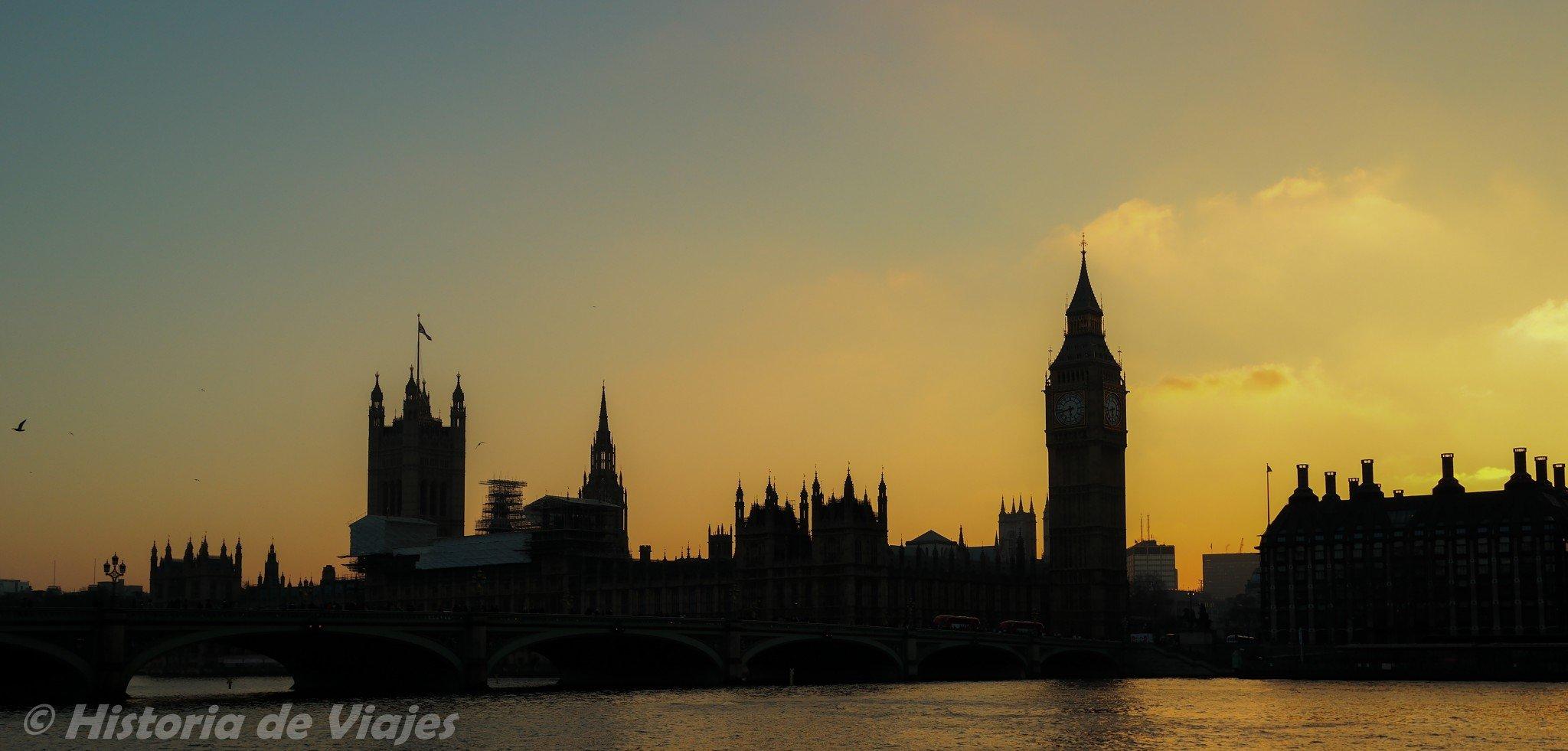 Lontoo_15