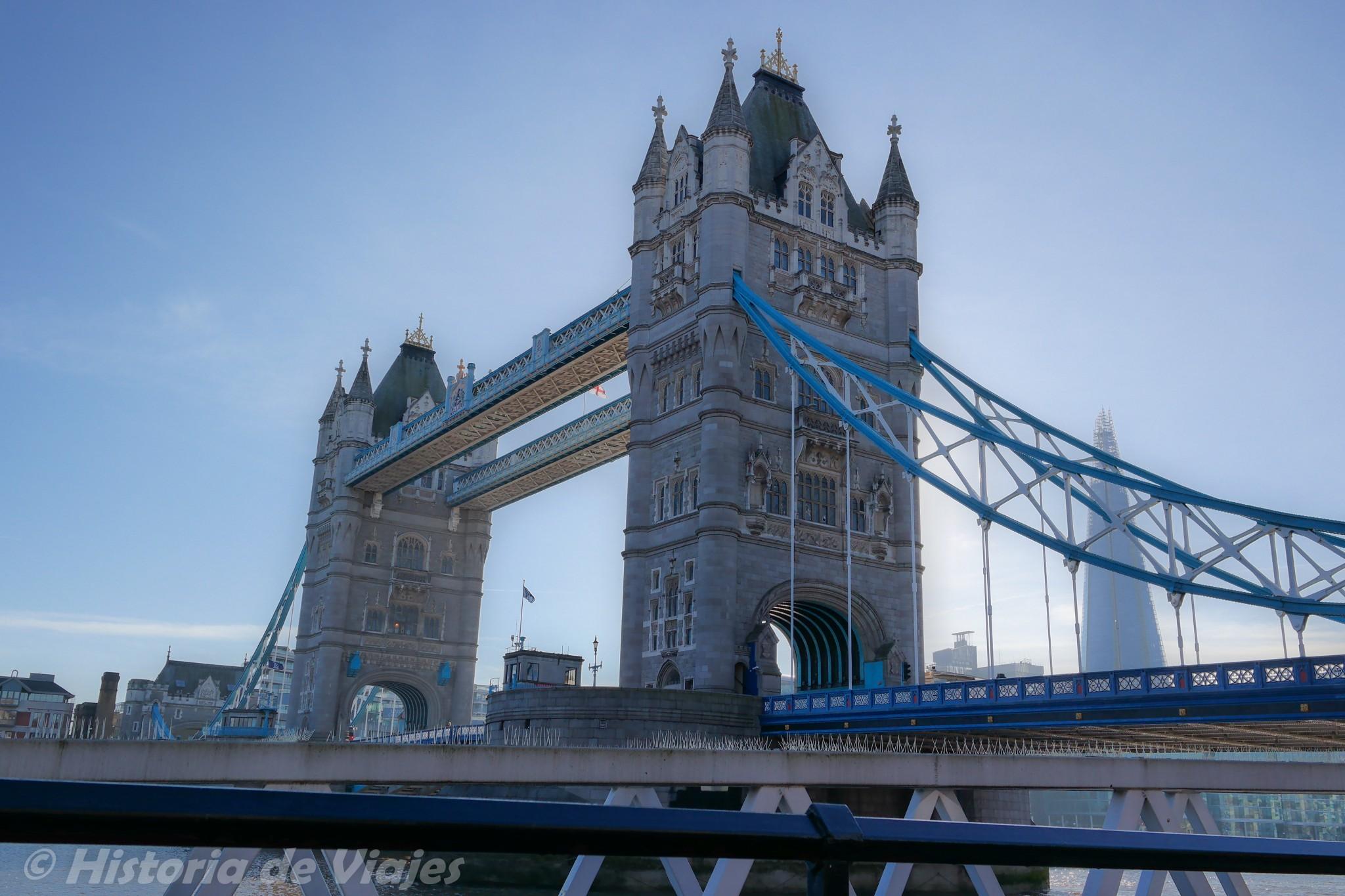 Lontoo_13