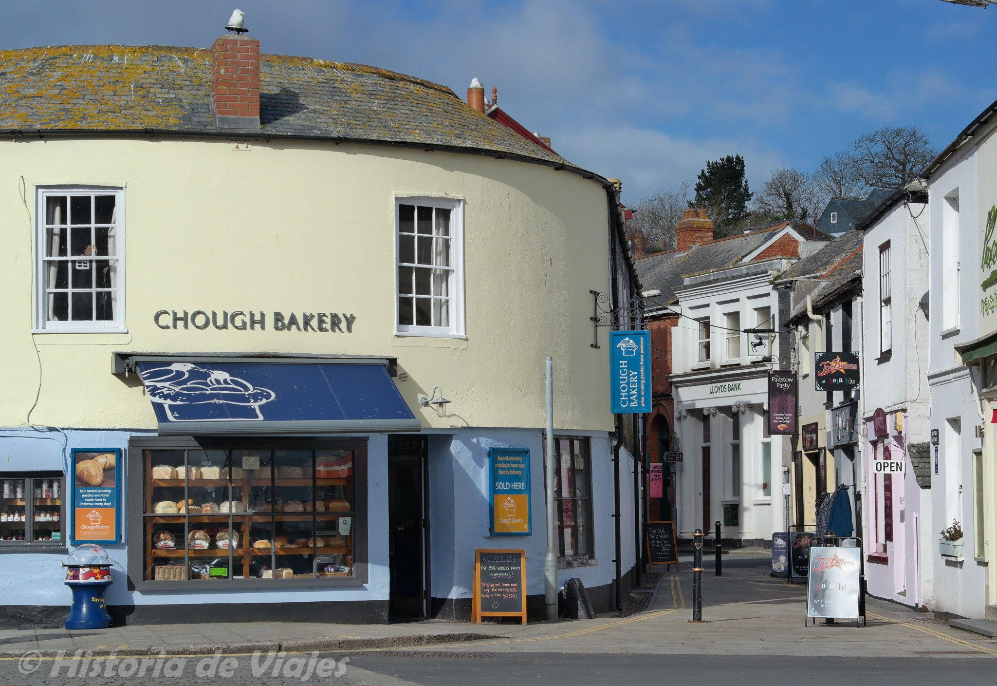 Padstow_3