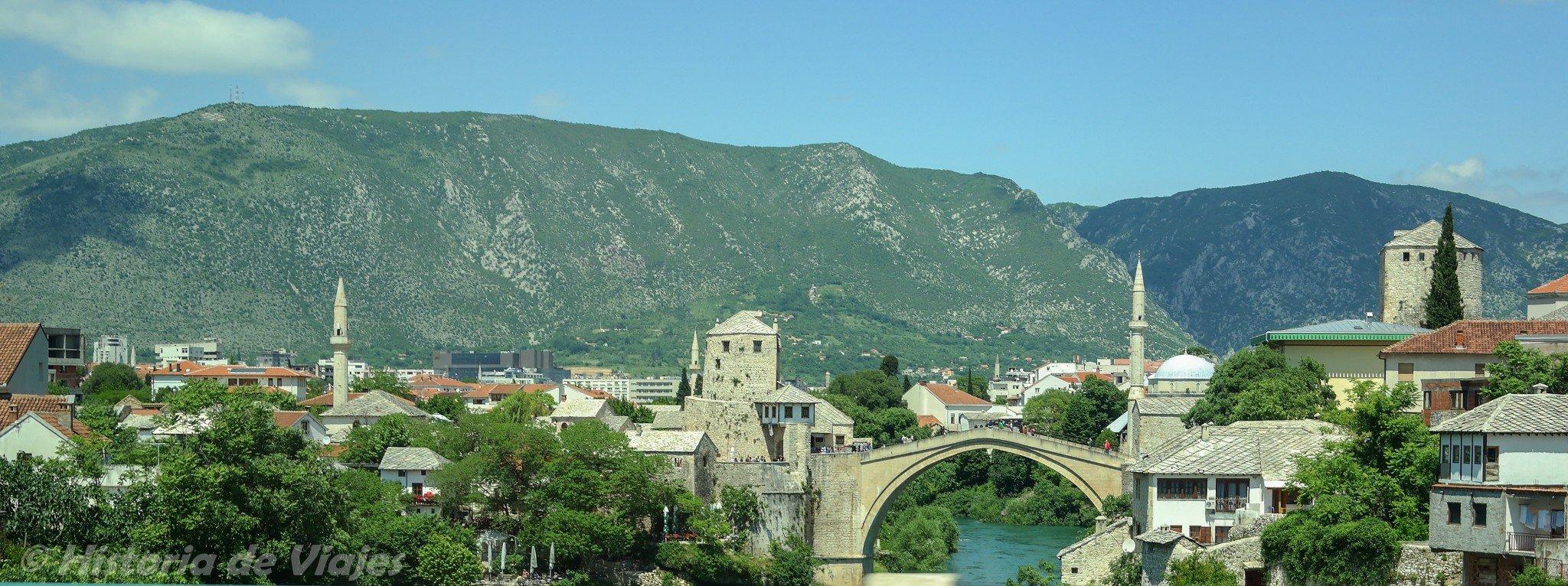 Mostar_9