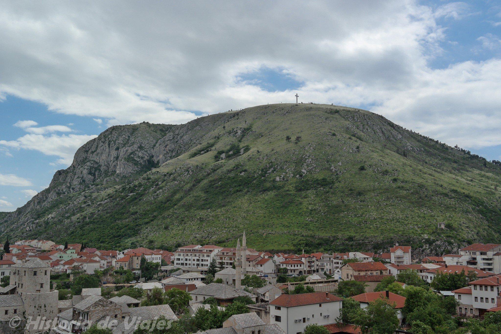 Mostar_13