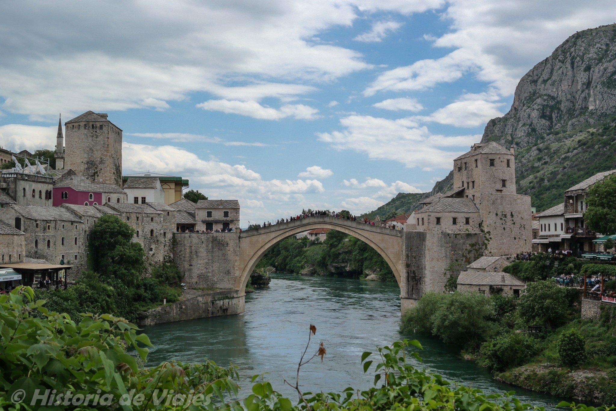Mostar_10