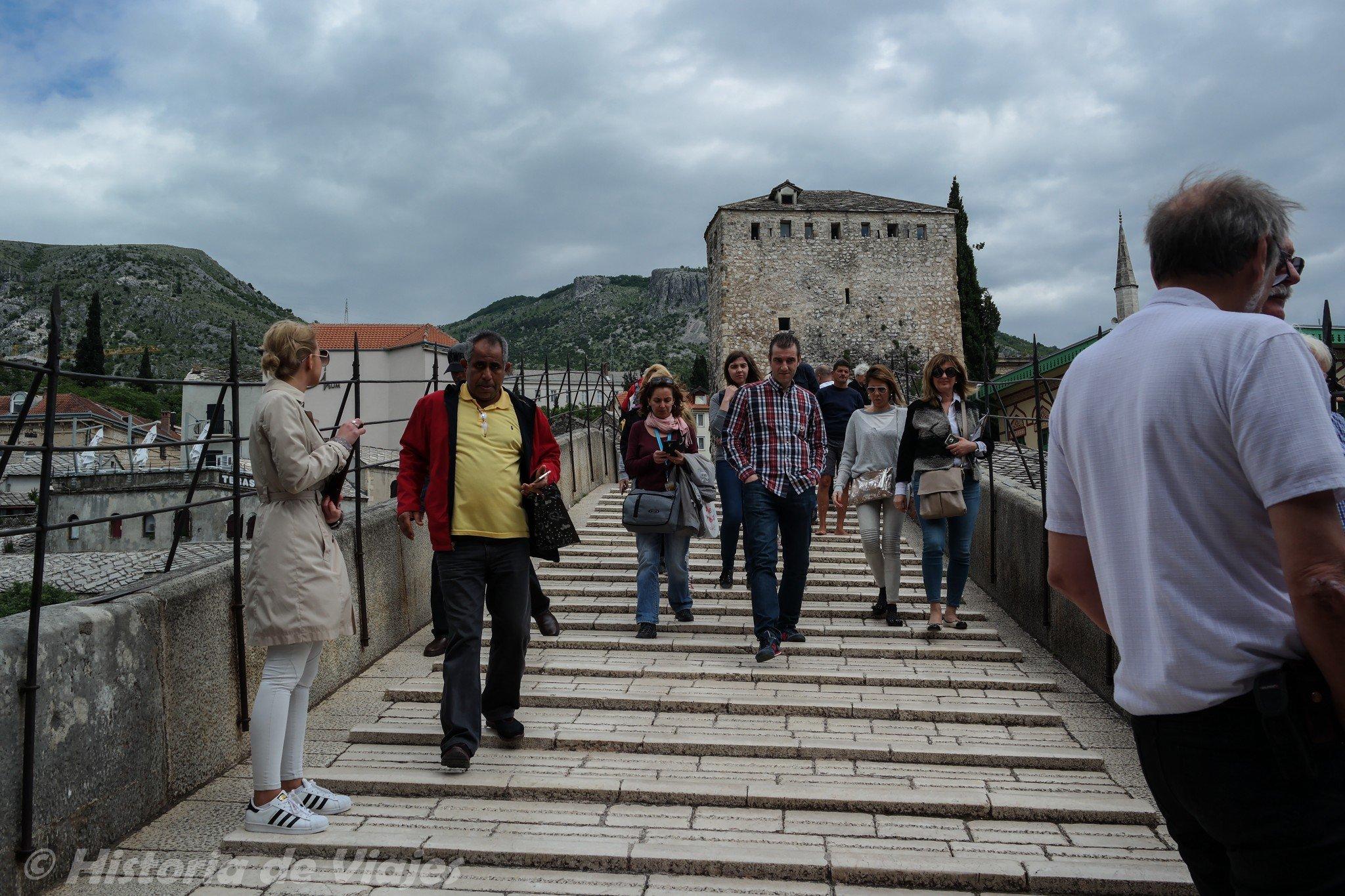 Mostar_11